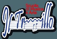 Il Trillo – Scuola di Musica a Firenze