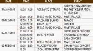 - FullSizeRender14 300x166 - Florence International Choir Competition