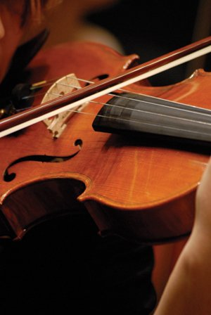 corsi di musica classica - 634328589969790436 04 - Corsi di musica classica per vari strumenti, alta formazione