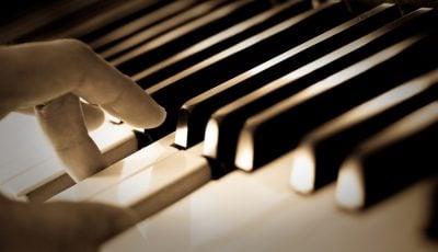 - Pianoforte 400x230 - PIANOFORTE
