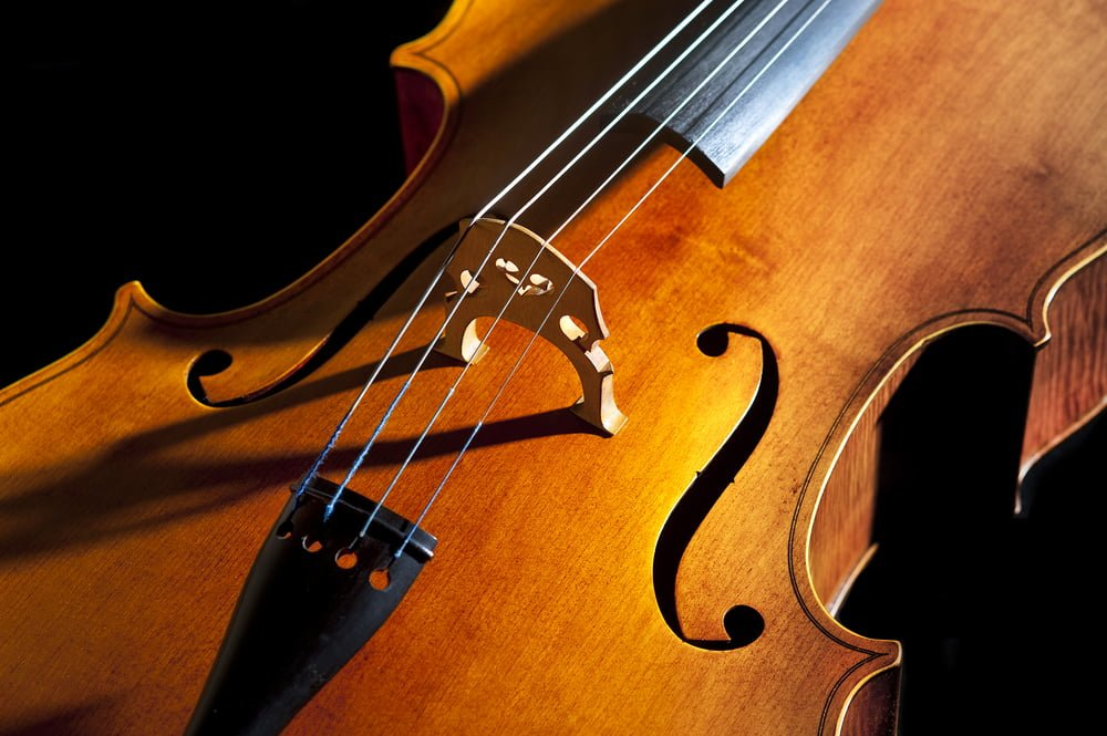 - Violoncello - Programmi didattici