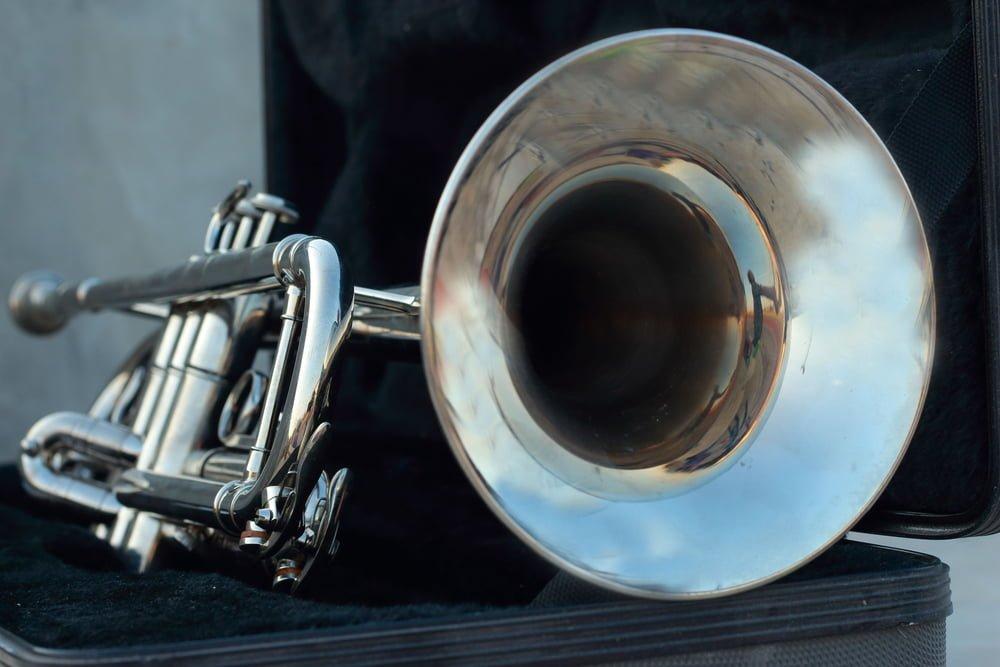 - Tromba - Programmi didattici