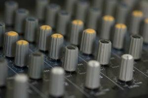 Musica pop/rock  - MG 2439 300x200 - POP/ROCK COURSES