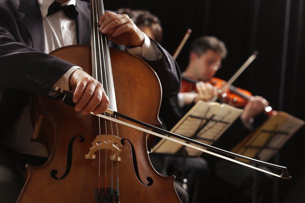 - Musica classica home - STRUMENTI  E CANTO