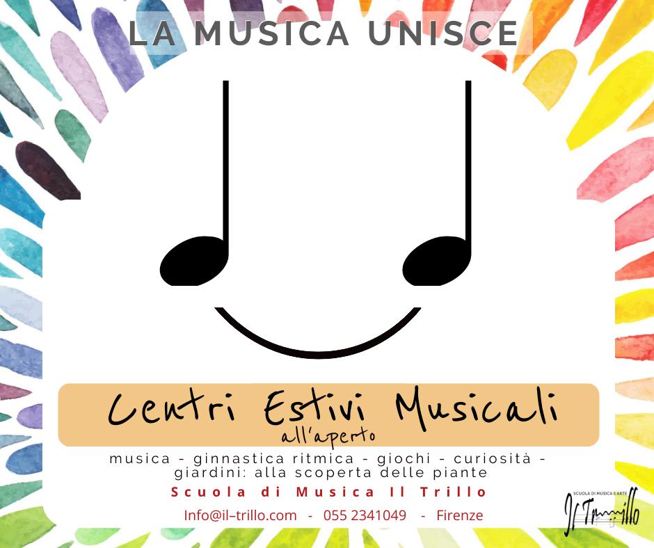 [object object] - page 1 - CENTRI ESTIVI MUSICALI 2021