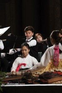 - FlautiMusica tradizionale 200x300 1 200x300 - The Festival Italia Corea