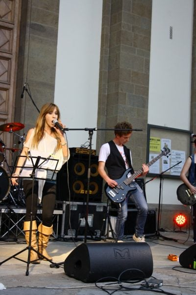 - Pop sofia 400x600 - School of Music