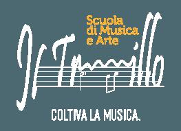 Il Trillo Logo