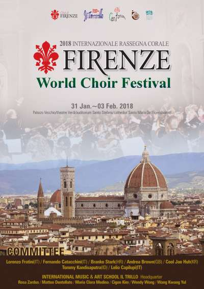 -                         13 400x566 - Florence International Choir Competition  -  E1 84 92 E1 85 A9 E1 86 BC E1 84 87 E1 85 A9 E1 84 8B E1 85 AD E1 86 BC13 400x566 - Home