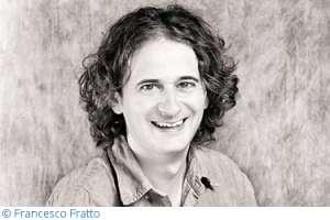 - Arnolfo Borsacchi 300x200 - PRIMAMUSICA, SVILUPPO DELLA MUSICALITÀ, ABC DELLA MUSICA – ARNOLFO BORSACCHI