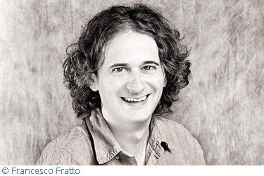 - Arnolfo Borsacchi - Curriculum Docenti