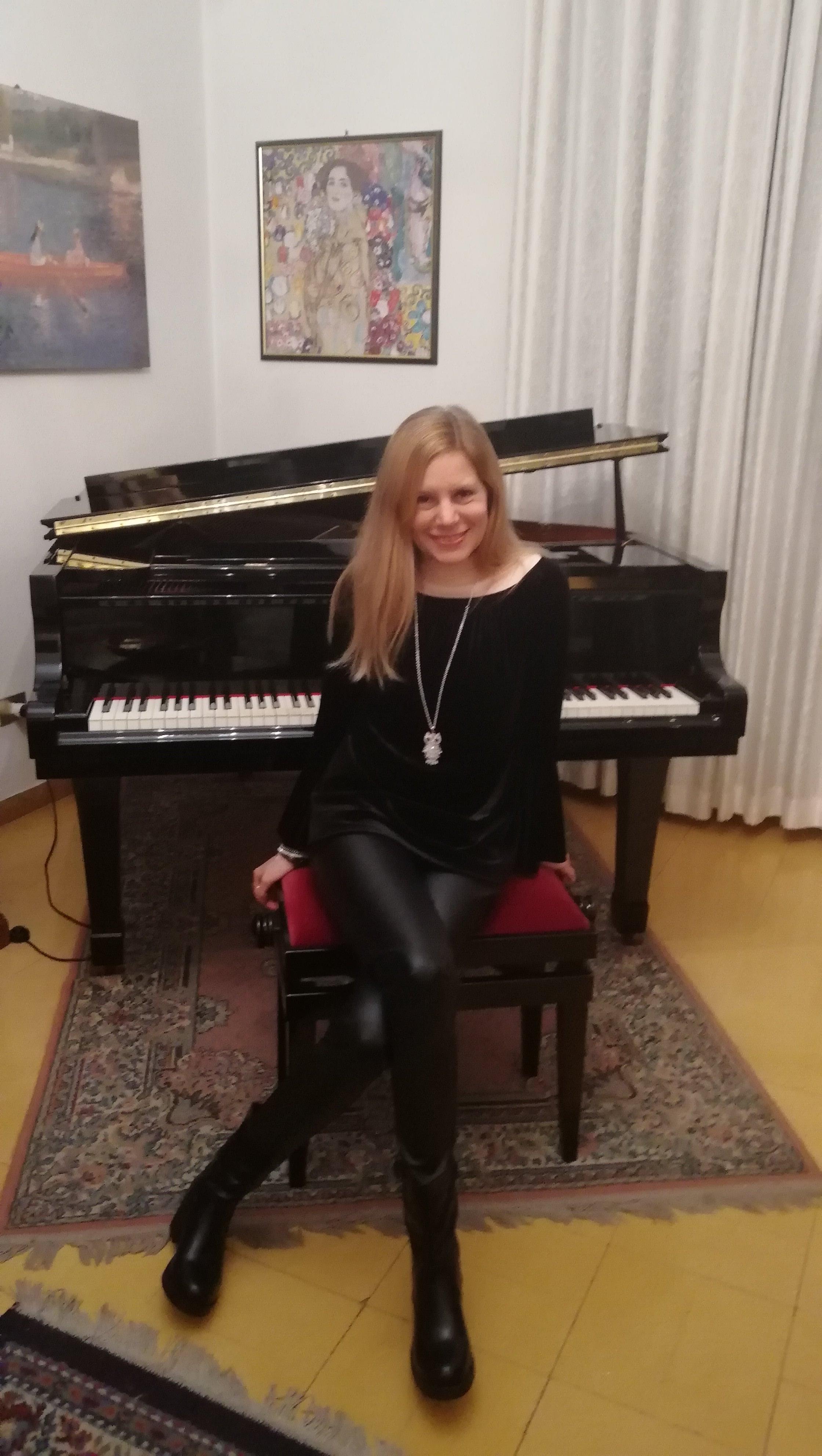 - IMG 20190202 184438 - PIANOFORTE – LAURA CARAPELLI