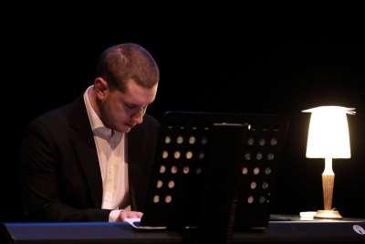 - PHOTO 2019 02 11 17 16 29 1 400x267 - PIANOFORTE JAZZ, MUSICA DI INSIEME – GIOVANNI VANNONI
