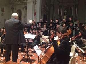 - Pietro Direttore 300x225 - CORSI PRIMA INFANZIA, VIVERE LA MUSICA, PIANOFORTE – PIETRO ROSSI