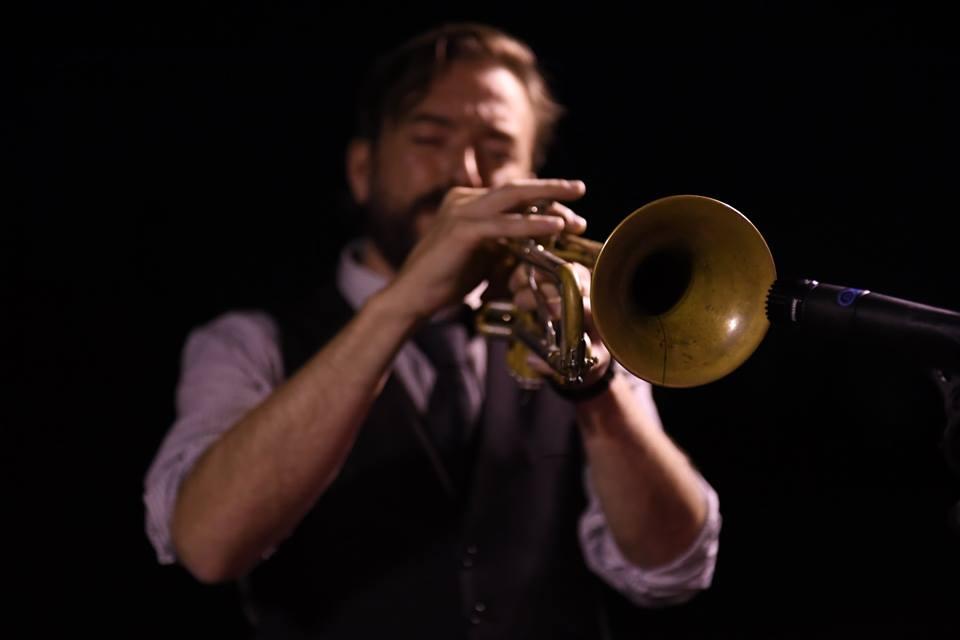 - Renato Cantini Tromba Jazz - POP&ROCK AND JAZZ