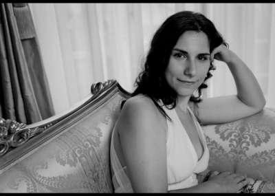 - alessandria bn sito 400x285 - PIANOFORTE – ALESSANDRIA DI NARDO