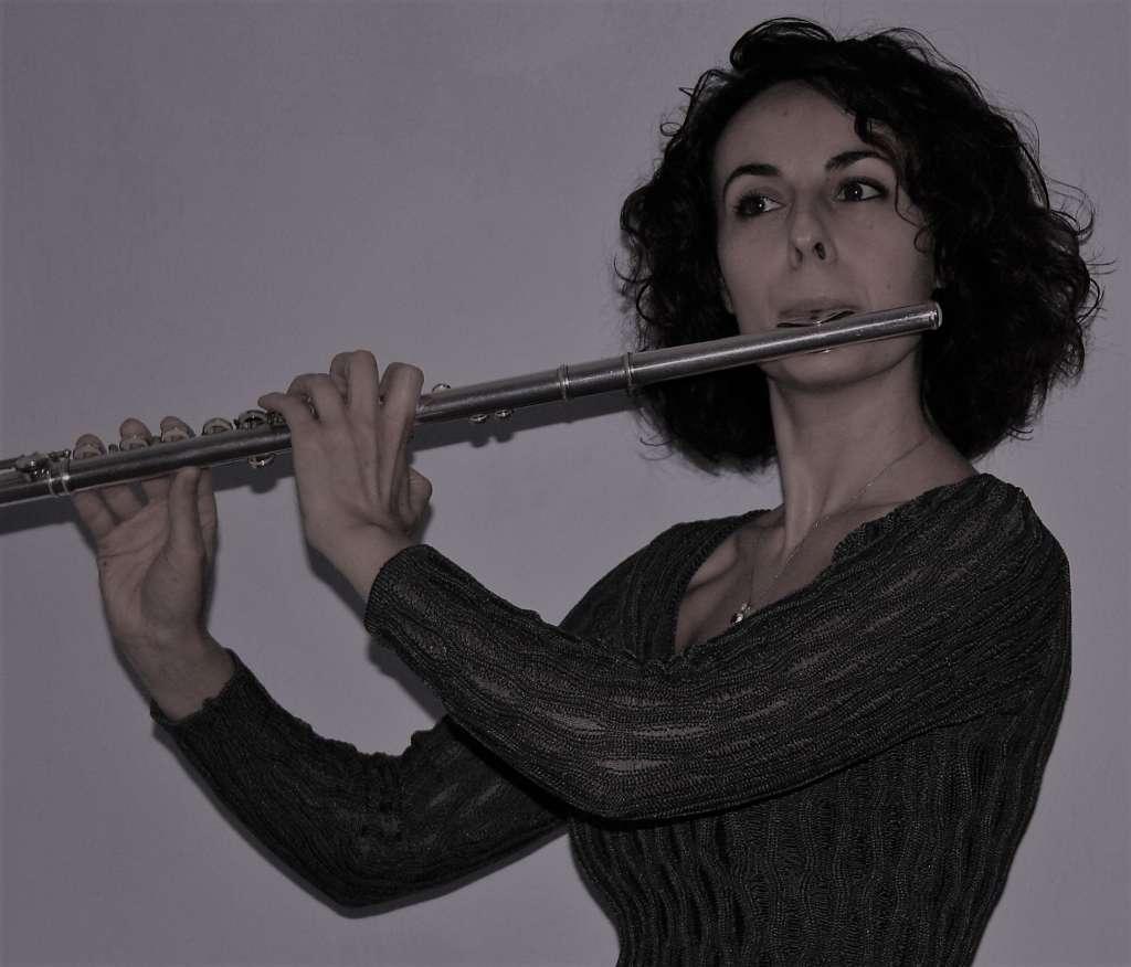 - foto Manuela flauto 1024x876 - Curriculum Docenti