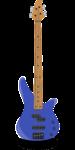 - bass guitar 162024 1280 e1587650895128 - MUSICA MODERNA strumenti