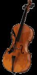 cello  - cello 1871396 1280 e1587583921413 - MUSICA CLASSICA strumenti