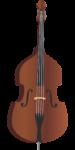 - double bass 3253216 1280 e1587724815803 - MUSICA CLASSICA strumenti