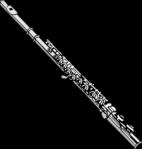 - flute 306396 1280 e1587583851753 - MUSICA CLASSICA strumenti