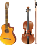 - guitar 1473400 1280 1 e1587653352873 - COSA SERVE