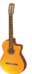 guitar  - guitar 1473400 1280 e1587582804972 - MUSICA CLASSICA strumenti