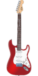 - guitar 30315 1280 1 e1587650447678 - MUSICA MODERNA strumenti