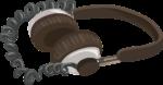 - headphones 575633 1280 e1587651534334 - COSA SERVE