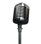 - microphone 1018787 1920 e1587649798684 - MUSICA CLASSICA strumenti