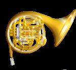 - musical instruments 4764154 1920 e1587725028739 - MUSICA CLASSICA strumenti