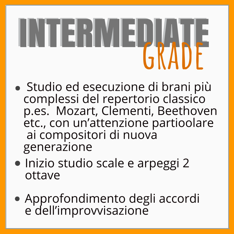 - page 2 - MUSICA CLASSICA strumenti