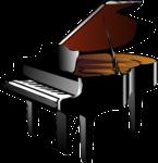 - piano 31357 1280 e1587583298426 - MUSICA CLASSICA strumenti