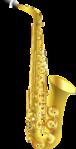 - saxophone 29816 1280 e1587649882940 - MUSICA MODERNA strumenti
