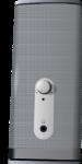 - speaker 1297101 1280 e1587651498926 - COSA SERVE