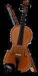- violin 156558 1280 e1587584085200 - MUSICA CLASSICA strumenti