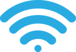 - wireless signal 1119306 1280 e1587651516539 - COSA SERVE